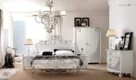 Мебель для спальни Bova Proposta 16