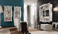 Мебель для ТВ Bova Proposta 06