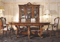 Мебель для столовой Grilli Le Rose