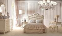 Кровать с высоким изголовьем Signorini Coco Forever