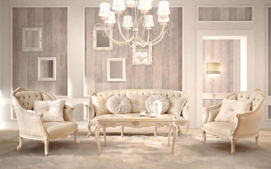 Мягкая мебель Signorini Coco Forever