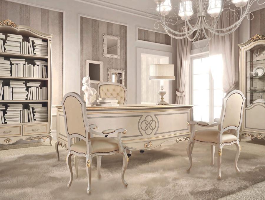 Мебель для кабинета Signorini Coco Forever