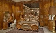 Мебель для спальни Signorini Coco Bellagio