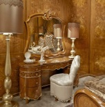 Туалетный стол  Signorini Coco Bellagio