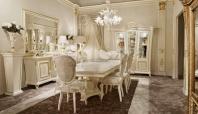 Мебель для гостиной Signorini Coco La Medicea