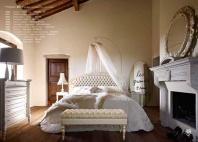 Комплект мебели для спальни Volpi Paolina