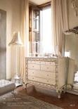 Комод в спальню Volpi Angelica