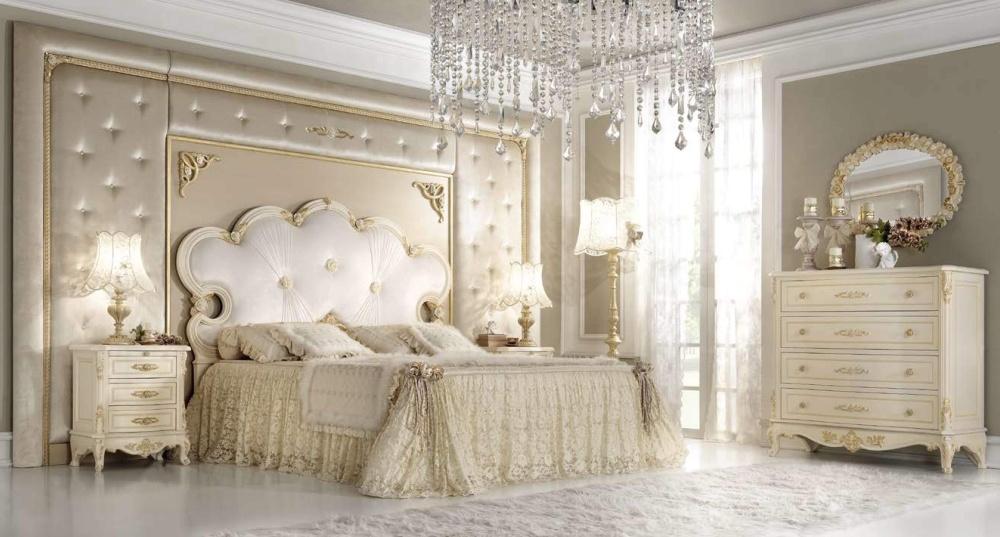 Спальня Antonelli Moravio - Jadore