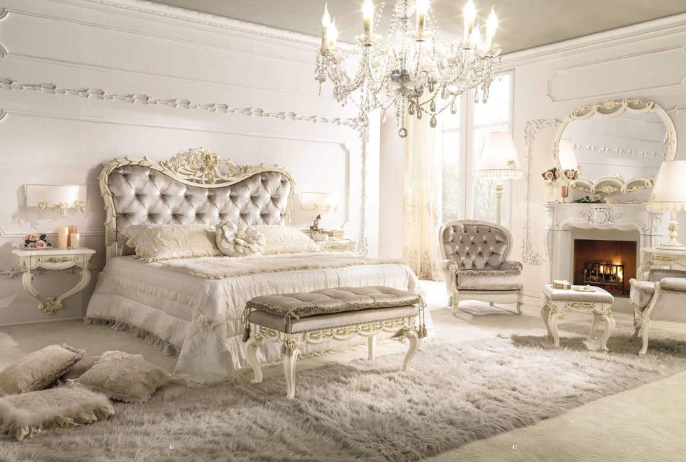 Спальня Antonelli Moravio - Cherie