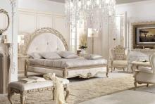 Кровать Antonelli Moravio - Charme