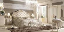 Спальня Antonelli Moravio - Tresor