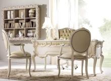 Мебель для кабинета Antonelli Moravio - Isabella