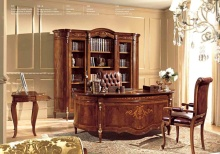 Мебель для кабинета Barnini Oseo - Reggenza
