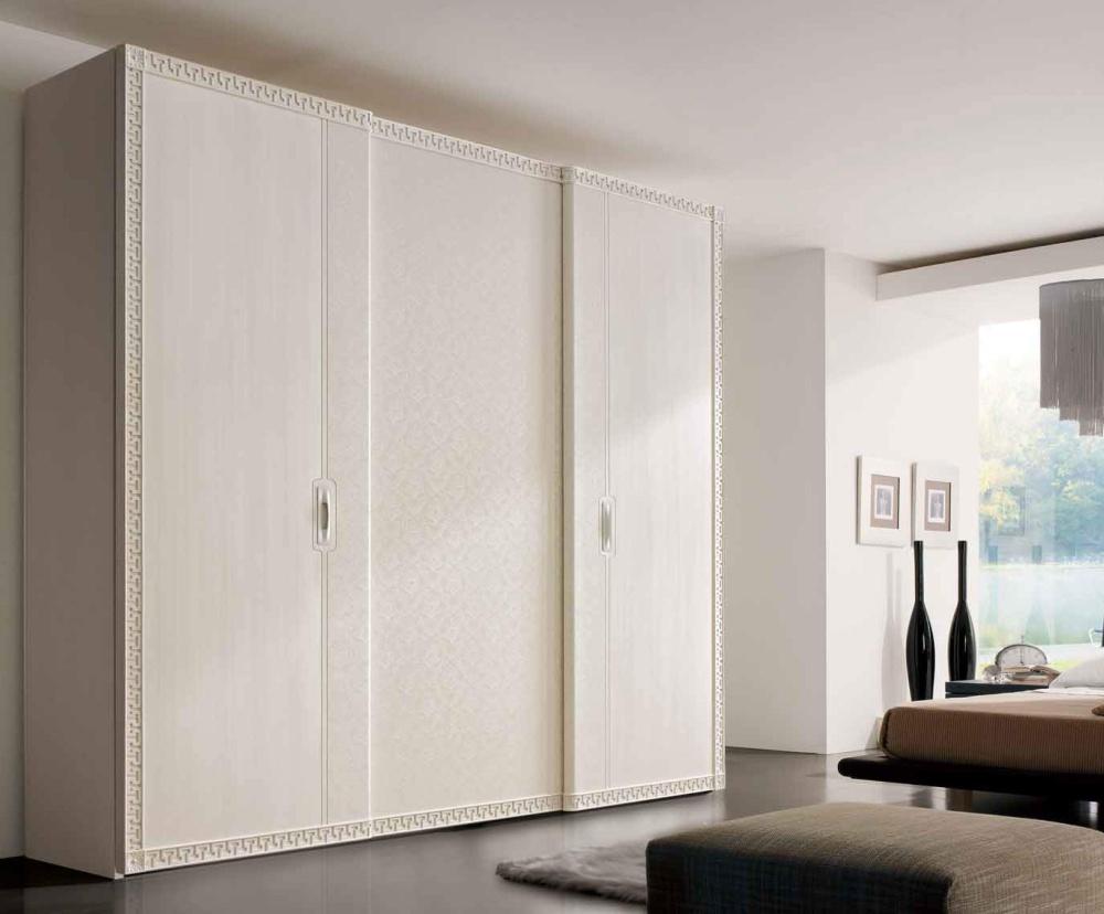 Шкаф 3 створки - Domus Palace