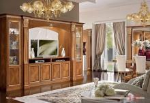 Мебель для ТВ Domus - Cellini