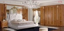 Спальня Domus - Cellini