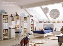 Мебель для детской Domus - Dali