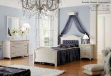 Мебель для детской Domus - Miro