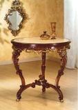 Круглый столик Andrea Fanfani