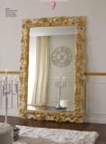 Напольное зеркало Andrea Fanfani - Notte