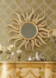 Зеркало в форме солнца Andrea Fanfani 1113/G