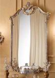 Зеркало - Andrea Fanfani 1125