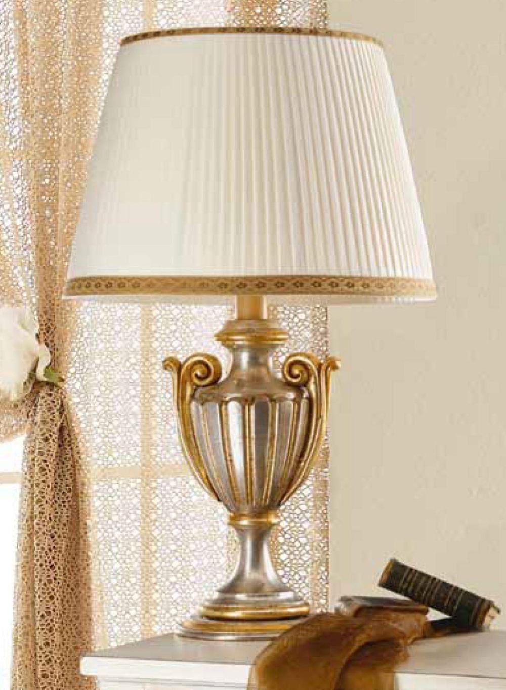 Настольная лампа Andrea Fanfani - 922