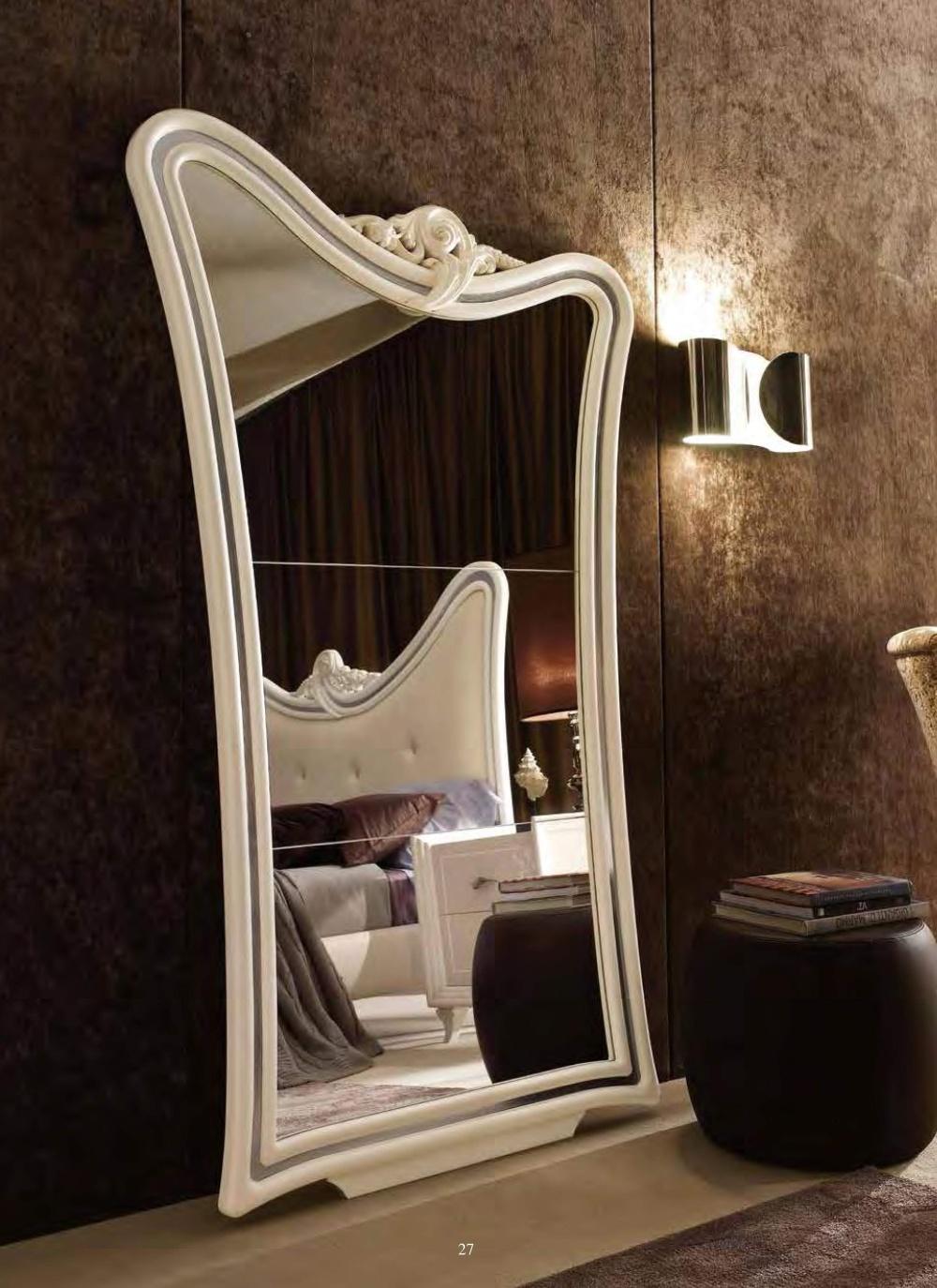 Зеркало Ferretti e Ferretti - Today