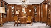 Мебель для кабинета Valderamobili