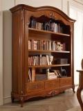 Книжный шкаф Valderamobili - Casa Principe