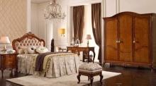 Классическая мебель в детскую Valderamobili - Casa Principe