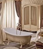 Ванна в стиле прованс Valderamobili - Casa Principe