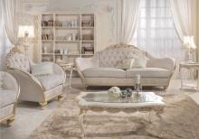 Мягкая мебель Antonelli Moravio Charme