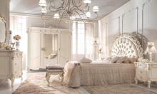 Мебель для спальни Antonelli Moravio Charme
