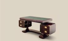 Письменный стол 850/P Caroti -Time Atmosfera