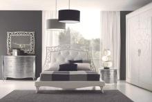 Мебель для спальни Ferretti e Ferretti - Regina di Fiori
