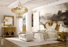 Спальный гарнитур Grilli - Imperiale