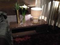 Прикроватный столик Signorini Coco - Daytona