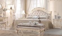 Мебель для спальни Antonelli Moravio C - Charme