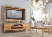 Мебель для ТВ Antonelli Moravio C - Charme 3627/RC