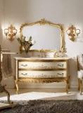 Мебель для ванной Andrea Fanfani - Bagno