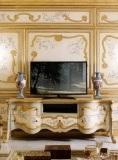 ТВ тумба Andrea Fanfani - Giorno 2003/TV