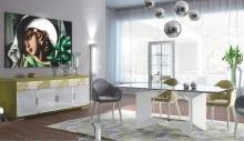 Мебель для столовой Domus - Susanne