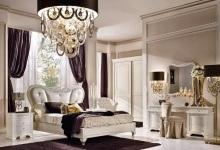 Мебель для спальни Ferretti e Ferretti - Gemma
