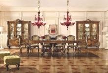 Мебель для столовой Grilli - Le Rose