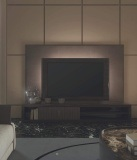 Мебель для ТВ Signorini Coco - Hamilton Мебель для ТВ Signorini Coco - Hamilton