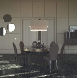 Стол со стульями Signorini Coco - Karma