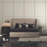 Кровать Signorini Coco - Manhattan