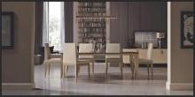 Стол со стульями Signorini Coco - Dante Стол со стульями Signorini Coco - Dante