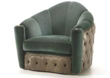 Кресло Altavilla - Lina 1